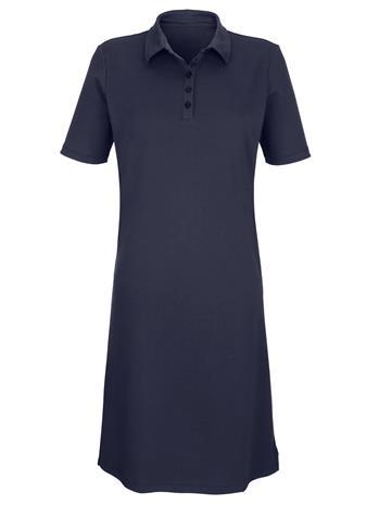 """Dress In"""" """"Paitamekko Laivastonsininen"""