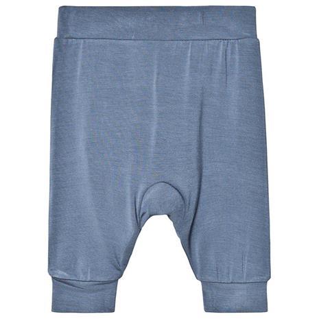 Gusti Jogging trousers Blue68 cm (4-6 kk)
