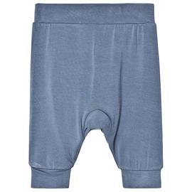 Gusti Jogging trousers Blue86 cm (1-1,5 v)