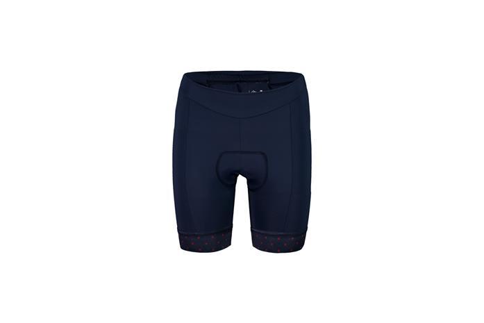 PortaM. Pants ½ women's cycling shorts