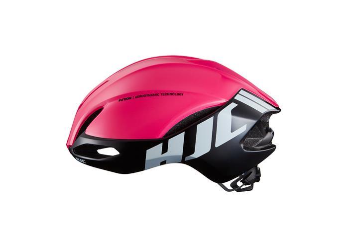 FURION Bike Helmet