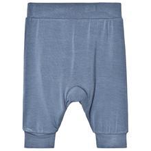 Gusti Jogging trousers Blue62 cm (2-4 kk)