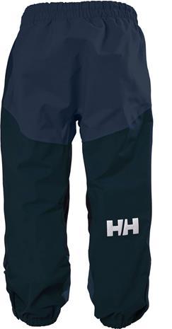 Helly Hansen Norse Housut, Navy 104