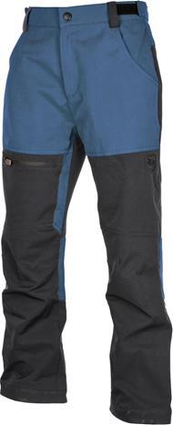 Lindberg Explorer Housut, Blue 130