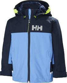 Helly Hansen Norse Takki, Cornflower 135