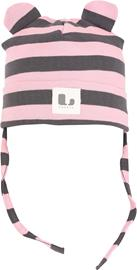 Lindberg Lane Myssy, Pink 44-48
