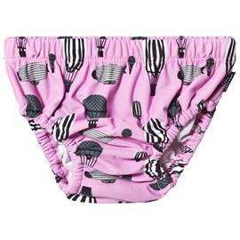 Ballon Swim Diaper Pink9-12 kg