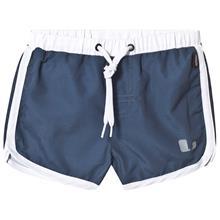 Charlie Swimdiaper Shorts Navy9-12 kg