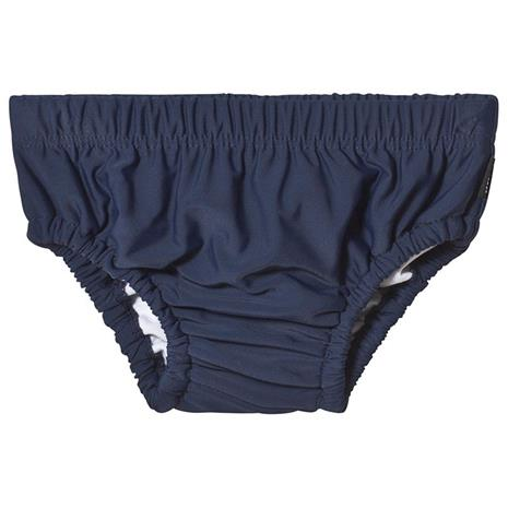 Wallis Swim Diaper Navy12-18 kg