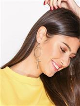Blackstone She Earring Big