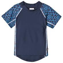 Ocean Shirt Navy110/116 cm