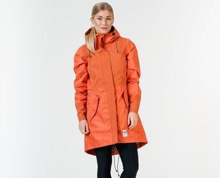 Kari Traa Mølster L Jacket