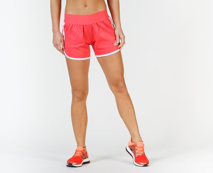 adidas M10 Athletic Shorts