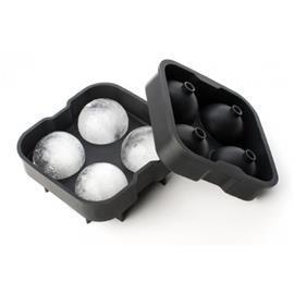 Icecubes - Round