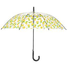 Sateenvarjo, ananas 100 cm