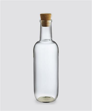 Hay Bottle L, pullo 1,5 L