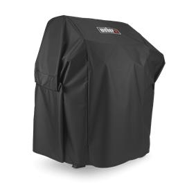 Weber Premium 7182, suojapeite Spirit /II 200 -sarjojen kaasugrilleille