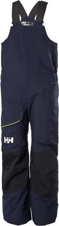 Helly Hansen Salt Port Housut, Evening Blue 152