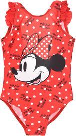 Disney Minni Hiiri Uimapuku, Punainen 8 vuotta