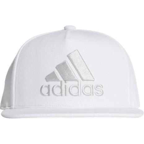 Adidas J H90 LOGO CAP LEGEND INK