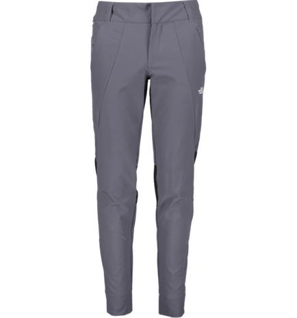 The North Face W HIKESTELLER PANT GREY