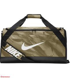Nike Brasilia Medium treenikassi