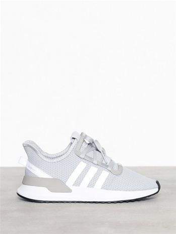 wholesale dealer 97f0f 2a884 Adidas Originals U PATH Run W