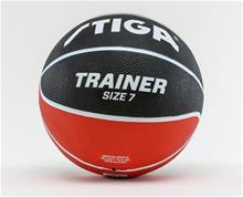 Stiga Ball Trainer