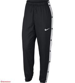 Nike Windrunner Popper naisten tuulihousut