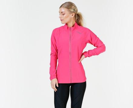 2XU X-Vent Run Jacket