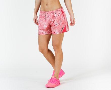 Diadora L. Shorts