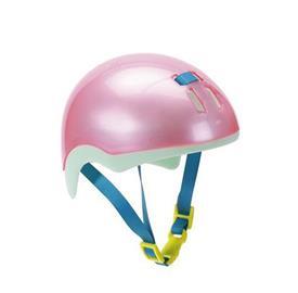 BABY born - Play & Fun Biker Helmet (827215)