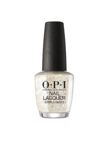 OPI Tokyo Collection R U Happy 2 C Me? LOL!