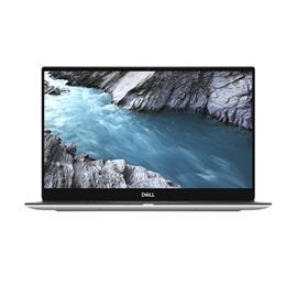 "Dell XPS 13 39GV9 (Core i7-8565U, 16 GB, 512 GB SSD, 13,3"", Win 10 Pro), kannettava tietokone"