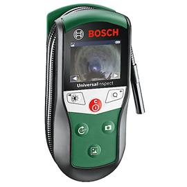 Bosch UniversalInspect (0603687000) 4xAA, tarkastuskamera