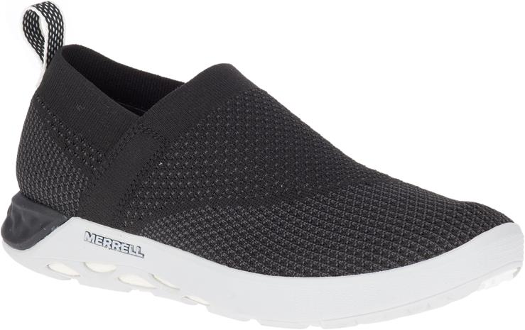 MERRELL Bondi Stretch Ac+.naisten tennarit