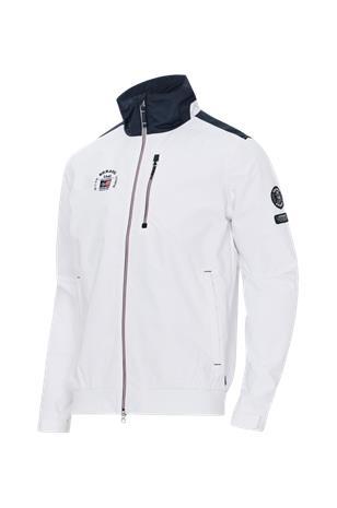 "Sebago ""Takki Port Classic Jacket"""