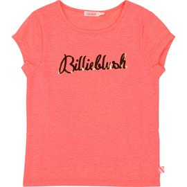 Billieblush T-Paita, Fuchsia 12 vuotta