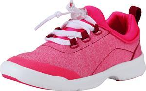Reima Shore Kengät, Candy Pink 28