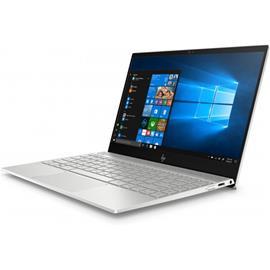 """HP Envy 13-ah0798no (Core i5-8250U, 8 GB, 256 GB SSD, 13,3"""", Win 10), kannettava tietokone"""