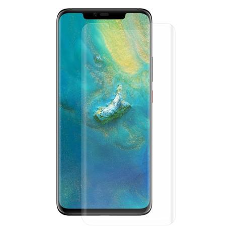 Huawei Mate 20, suojakalvo