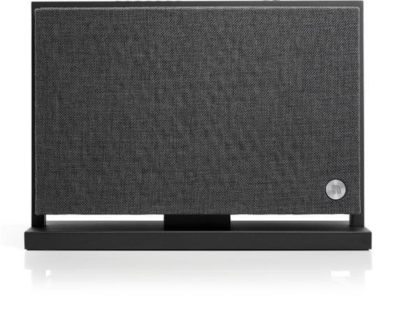 Audio Pro A40 BT, Bluetooth-kaiutin