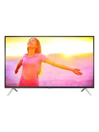 "TCL 40DD420 (40""), LED-televisio"
