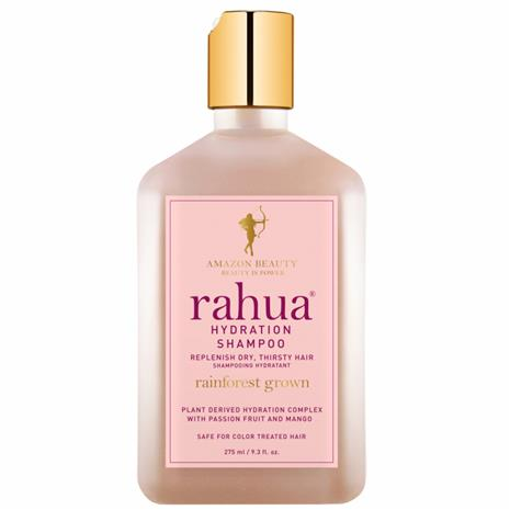 Rahua Hydration Shampoo (275ml)