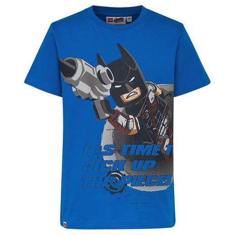 LEGO Wear - Movie2 T-shirt - CM-50277