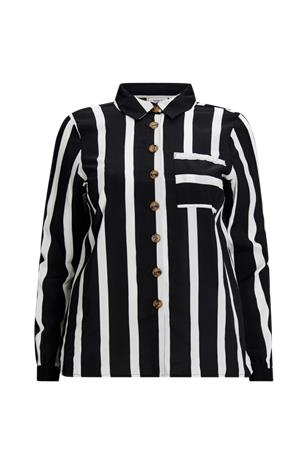 "Only Carmakoma"" ""Paitapusero carDaucus LS Shirt"