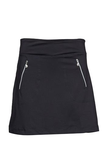 Daily Sports Madge Skort 45 Cm Sininen