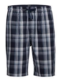 Schiesser Shorts Sininen