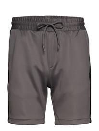 Just Junkies Alfred Track Shorts Ii Sininen
