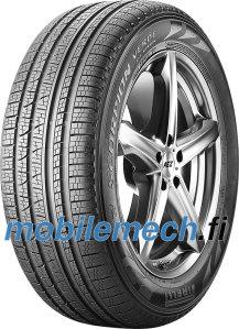 Pirelli Scorpion Verde All-Season ( 235/55 R19 105V XL ), Kesärenkaat
